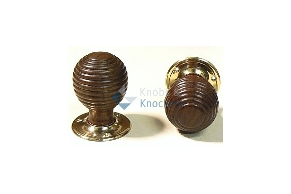 080dkf081dwc Knobs And Knockers Irelands Leading
