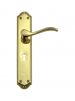knobs and knockers irelands leading residential ironmongers
