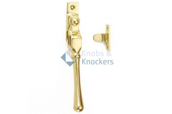 0171795l 1 Knobs And Knockers Irelands Leading